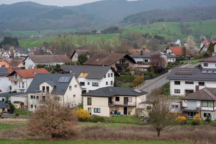 Zotzenbach